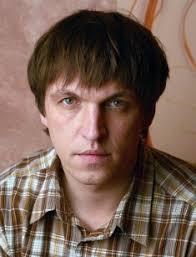 Дмитрий Орлов биография фото личная жизнь новости  Дмитрий Орлов