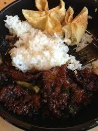 Pick Up Stix Find Chinese Restaurants Long Beach Best Chinese