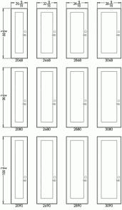 3 panel sliding patio door patio door replacement glass sizes patio door sizes standard patio door