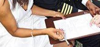 marriage license Wedding License Genesee County Mi Wedding License Genesee County Mi #25 marriage license genesee county mi