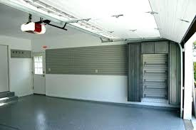storage office space. Garage Cabinets Charming Storage Part 1 Home Design Ideas Shelves Ikea Office  Space For Rent Near