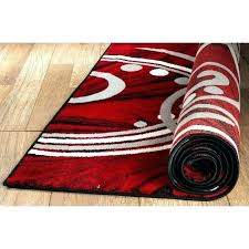 red throw rugs round red rug red throw rug medium size of area living area rug