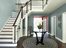 cost of painting a bedroom fabulous best interior house paint grey blue paint swatches exterior colors cost of painting a bedroom
