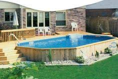 <b>Система очистки Smart Pool</b> Maxi plus предназначена для ...