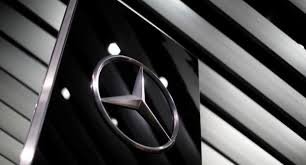 63.60 lakh to 80.90 lakh in india. Mercedes To Cut Made In India Model Prices By Up To Rs 7 Lakh Bw Businessworld