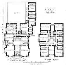 double envelope house plans lovely the cat s meat march 2016 of 20 fresh double