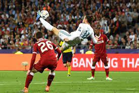 Champions League final 2018: Real Madrid vs. Liverpool live blog,  highlights and score updates - SBNation.com