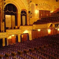 Eugene Oneill Theatre Theatre In New York