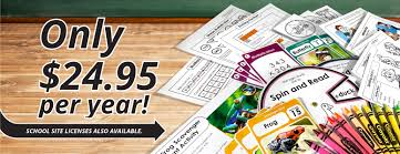 Our printable math worksheets help kids develop math skills in a simple and fun way. Super Teacher Worksheets Thousands Of Printable Activities