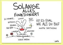 40 Geburtstag Mann Party Deko Spiele Spruch Zum Lustig Wmsafehouseorg