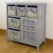 storage cabinet furniture. Antique Gray Bedroom Storage Cabinets Ideas For Furniture Cabinet