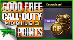 Call of Duty Mobile Cheats 2021 free ...