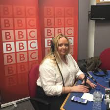 "Best for Britain on Twitter: ""Naomi Smith now on @bbc5live We can and we  WILL stop Brexit. @pimlicat… """