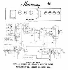 harmony guitars database h415 and h415 gif