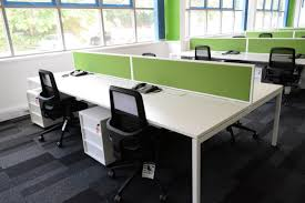 office desk layout. Chapter 9 Layout Strategies. Garage Office Design Configuration Ideas Officedesk. Images About Rethinking Repurposing And Redesign Libraries On Desk A