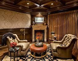 wooden furniture living room designs. Wooden Furniture Living Room Designs M
