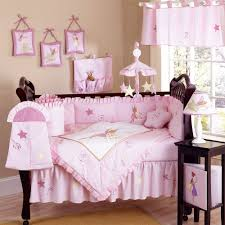 Pink Baby Bedroom Cute Ideas Baby Bedroom Bedding Bedding Design Ideas