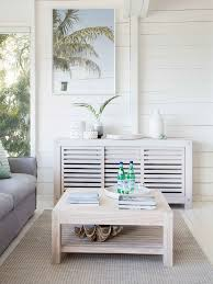 oz living furniture. Vintage Prints Add Nostalgic Coastal Charm. Picture: Oz Design Furniture Living