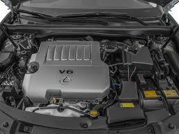 2015 Lexus ES 350 Price, Trims, Options, Specs, Photos, Reviews ...