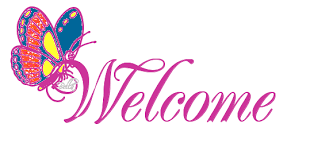 welcome?? ???? ?????? ??????