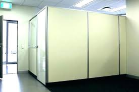 L Office Dividers Wall Ideas Partitions  Quality And A
