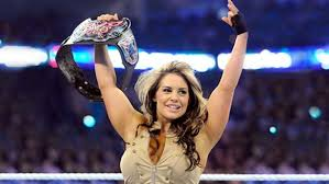 WWE Rumour: Former Divas Champion Kaitlyn returning to the company
