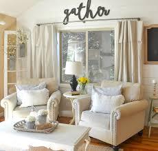 farmhouse style furniture. Farmhouse Style Furniture D