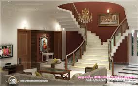 Indian Home Interior Design Photos Middle Class Interior Design - Home interiors india