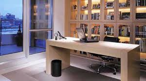 office industrial design.  industrial full size of officeindustrial office interior design awesome 2 on home  industrial  in