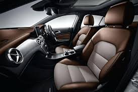 tan leather seat covers photo 7 of car leather upholstery 7 tan leather seat covers leather