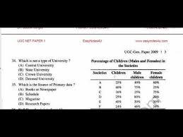 essays sample structure business studies