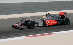 Mclaren's input is obvious in the car's. Fia Hits Mclaren Mercedes F1 Team With A Three Race Ban Sort Of