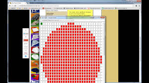 Word Photo Maker Word Search Maker World Famous From The Teachers Corner