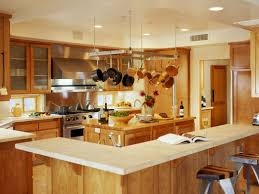 island lighting kitchen contemporary interior. Kitchen Eat In Islands Three Light Island Lighting Parquet Flooring Plan Small White Wooden Cabinet Under Contemporary Interior C