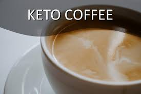 I prefer using liquid because i usually prefer iced coffee, which granulated sweeteners don't get fully incorporated into cold drinks. Keto Coffee Recipes Butter In Coffee On The Keto Diet Plan Black Ink Coffee Company