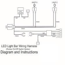 whelen led wiring diagram wiring diagram whelen led light wiring diagram car dimmer switch wiring diagramcar dimmer switch wiring diagram federal