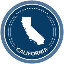 City Of Santa Monica Minimum Paid Sick Leave Accrual Limits To