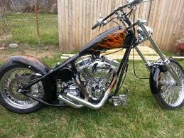 motorcycles for sale in maryland motorcycles for sale by owner