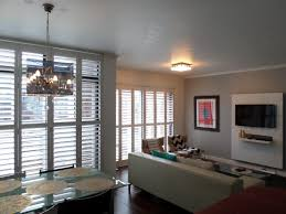 apartments gardens cape town. villas in cape town. wembley square penthouse. gardens apartments town o