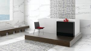Small Picture Best Designer Wall Tiles Collection in India from Somany Ceramics