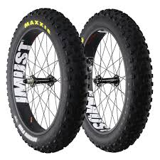 Carbon fatbikes will take you to places where people haven't been. Carbon Fat Bike Wheelset 90mm Clincher Tubeless Ready 26er Fat Bike Carbon Wheelset With Maxx Tire 26 4 8mm Buy Carbon Fat Bike Wheelset Fat Bike Carbon Wheelset 26er Fat Bike Wheelset Product On Alibaba Com