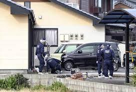 熊本 県 八代 市 殺人 事件