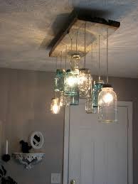 mason jars lighting. best 25 mason jar lighting ideas on pinterest rustic vanity lights bathroom and light fixture jars