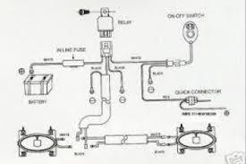 ipf wiring harness arb wiring harness diagram \u2022 free wiring lightforce 240 blitz wiring diagram at Lightforce Wiring Harness