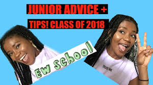 back to school 8 tips for juniors high school taiyeler j back to school 8 tips for juniors high school taiyeler j♡