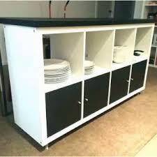 Meuble Bar Cuisine Ikea Ikea Cuisine Bar Dreamlucidlyfo