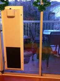 dog doors for french doors. Plexidor Pet Doors Are Unlike Mud Flap Doors! Electronic In Glass Dog For French