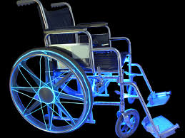 ez el wire led light wheelchair make ez el wire led light wheelchair