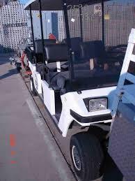 melex golf cart wiring diagram model Melex Golf Cart Controller Wiring Diagram 85 Melex Wiring-Diagram