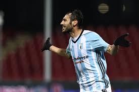 Entella in ripresa ma la Salernitana non fa sconti 2-1 - Virtus Entella  Chiavari - Sito ufficiale